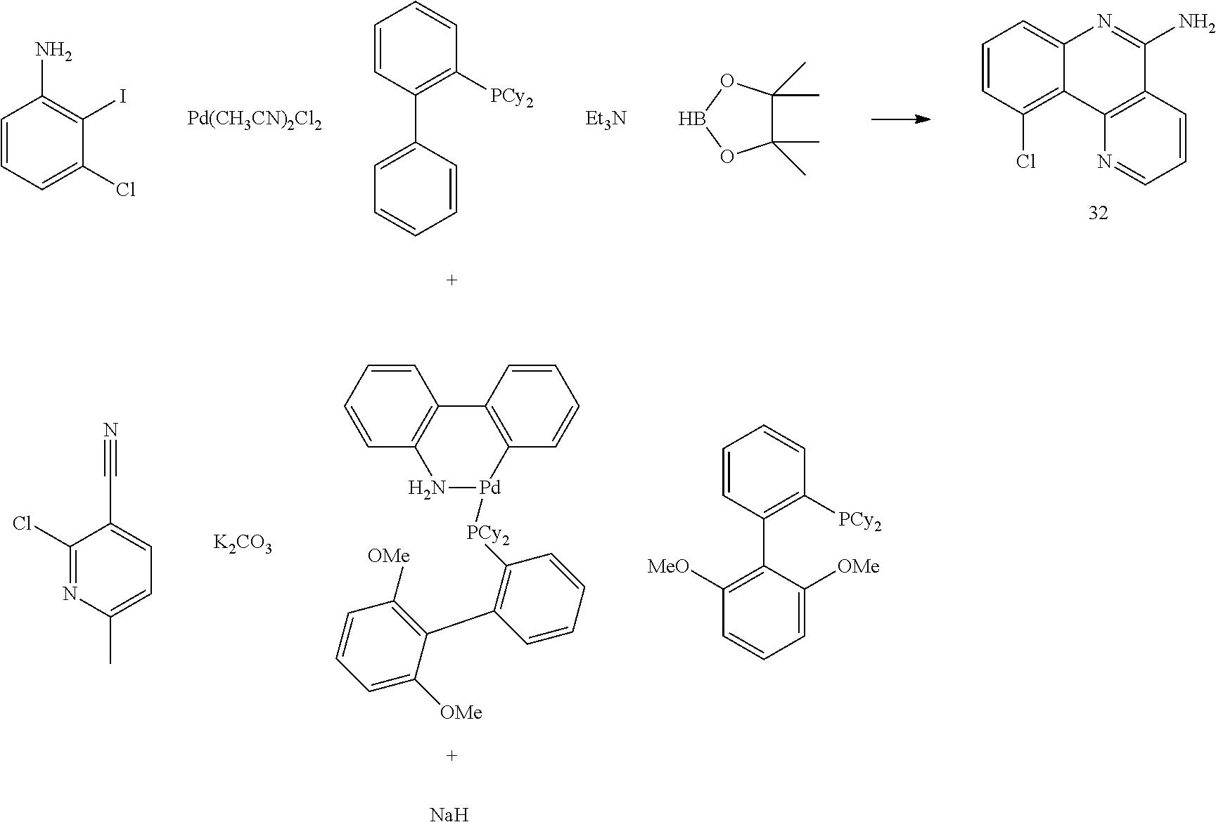 Figure US09905785-20180227-C00408