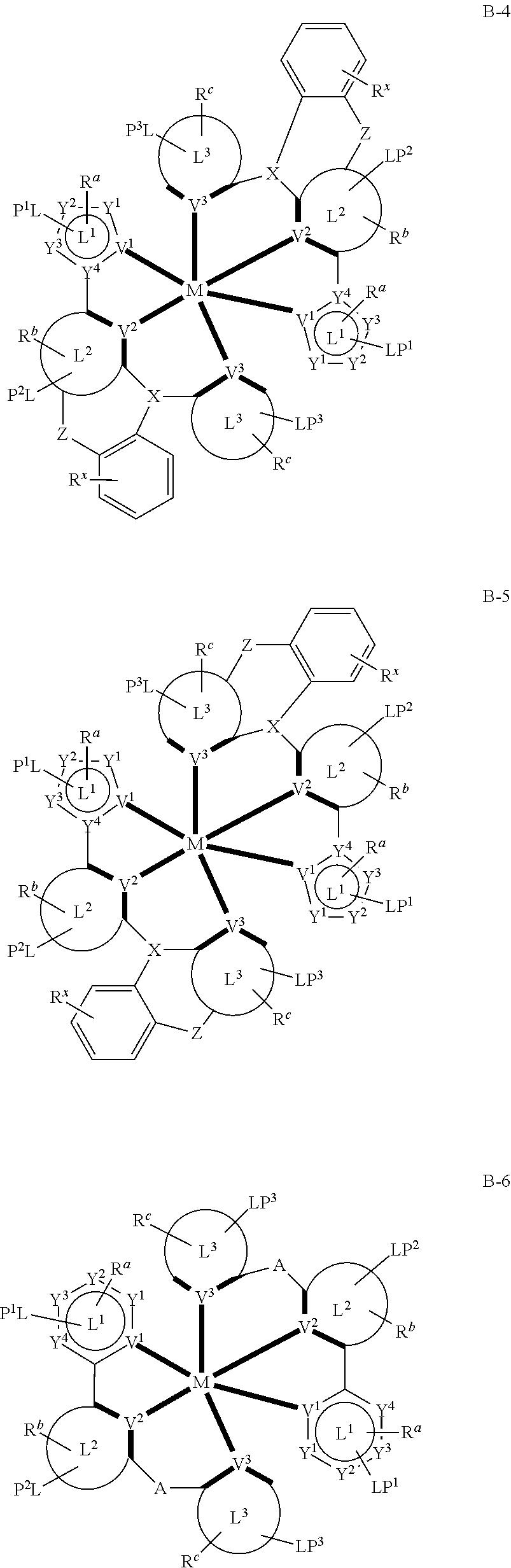 Figure US09818959-20171114-C00013