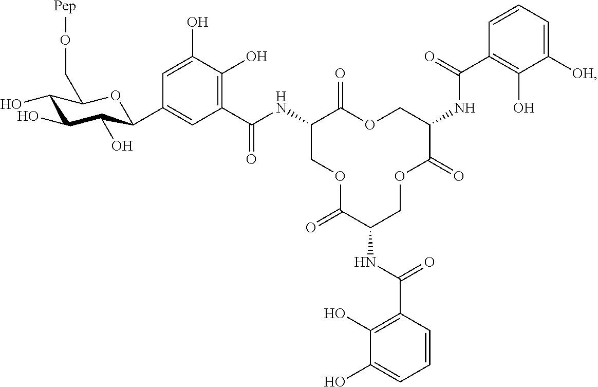 Figure US09902986-20180227-C00052