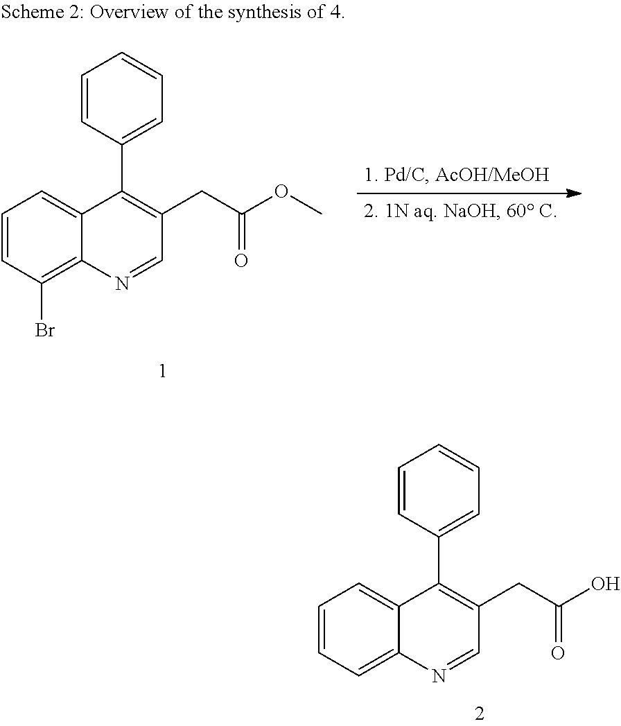 Figure US09988627-20180605-C00372