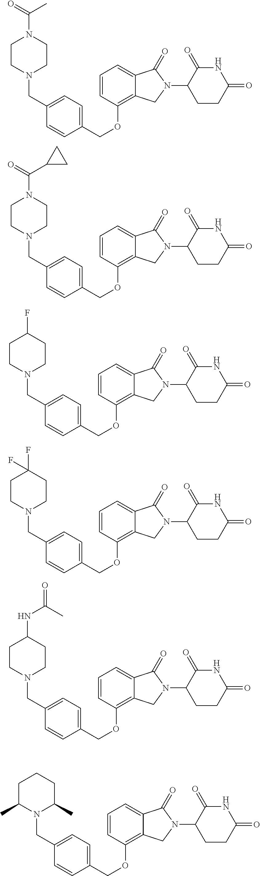 Figure US09822094-20171121-C00035