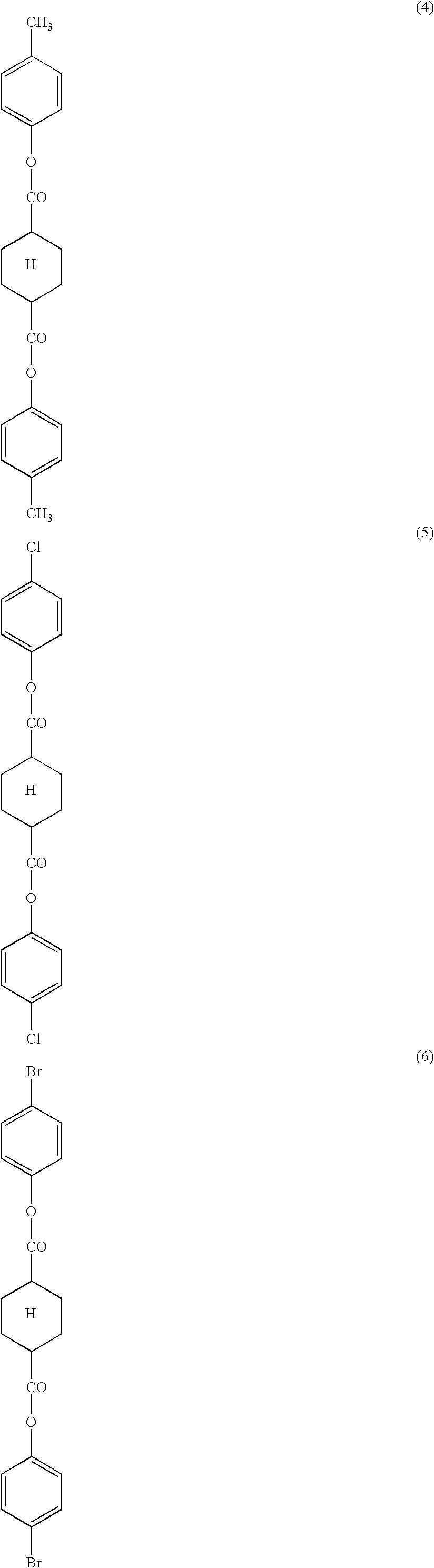 Figure US20090079910A1-20090326-C00002