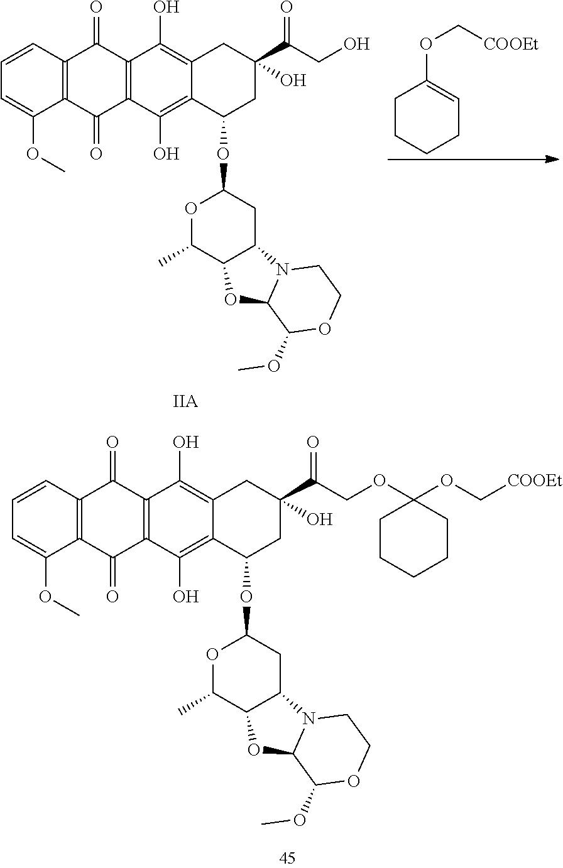 Figure US09695240-20170704-C00096