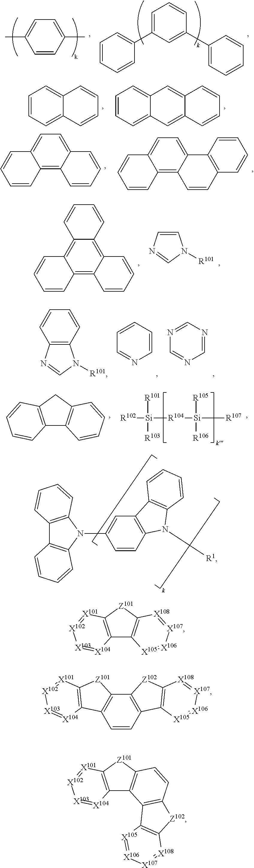 Figure US09859510-20180102-C00053