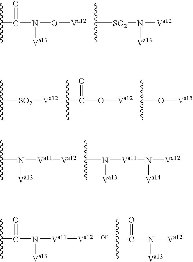 Figure US20040053908A1-20040318-C00027