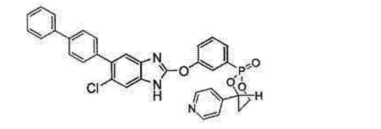 Figure CN102264228AD01191