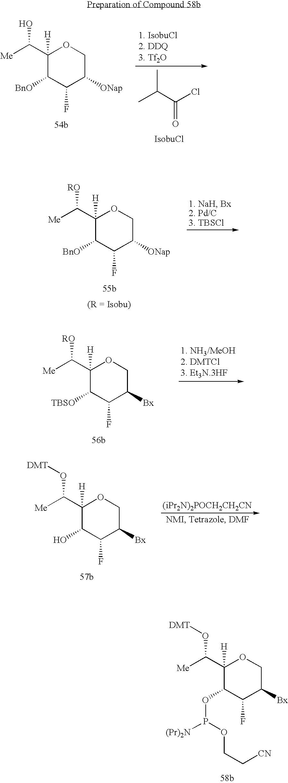 Figure US08088904-20120103-C00077