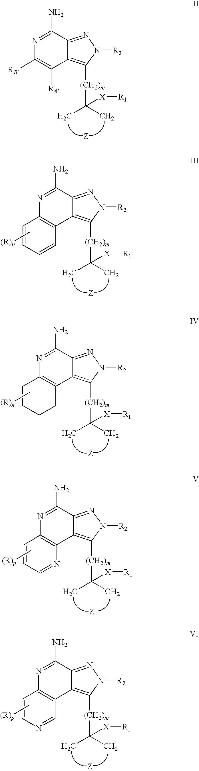 Figure US07943636-20110517-C00003