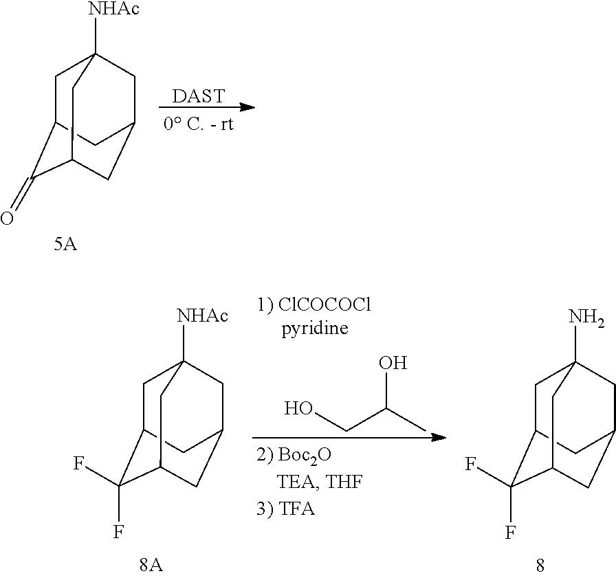 Figure US20110065766A1-20110317-C00018