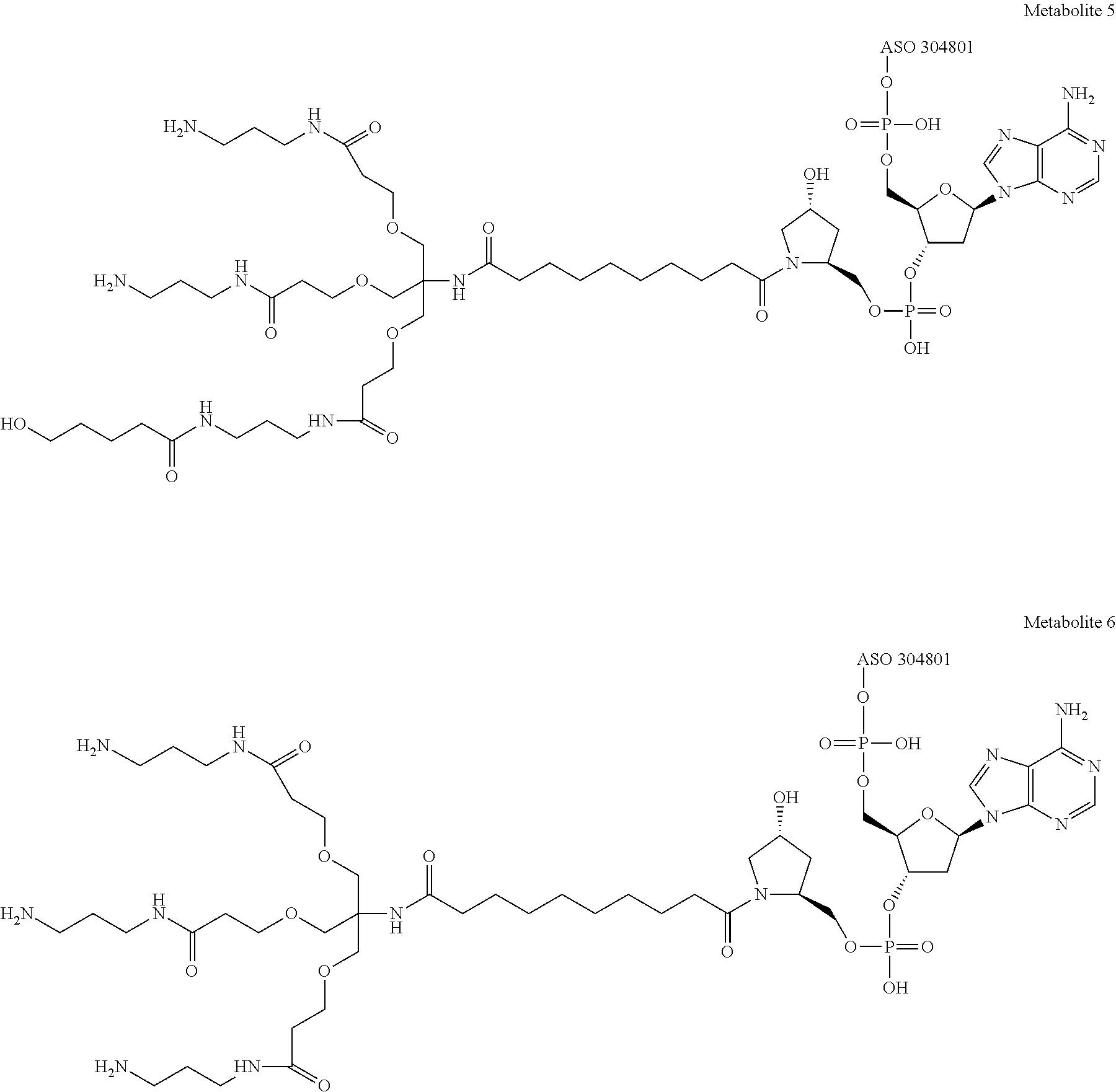 Figure US09714421-20170725-C00142