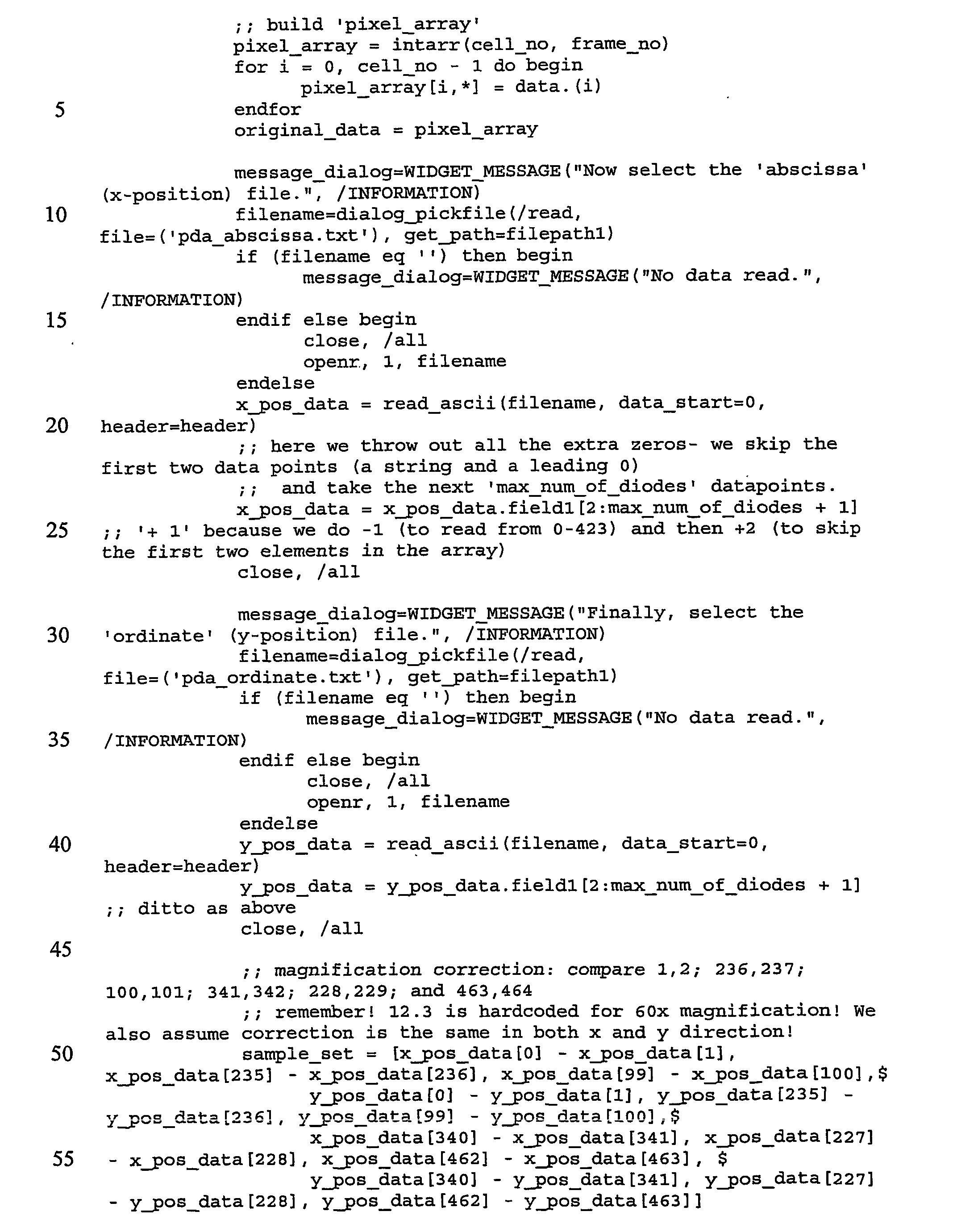 Figure US20040015310A1-20040122-P00047