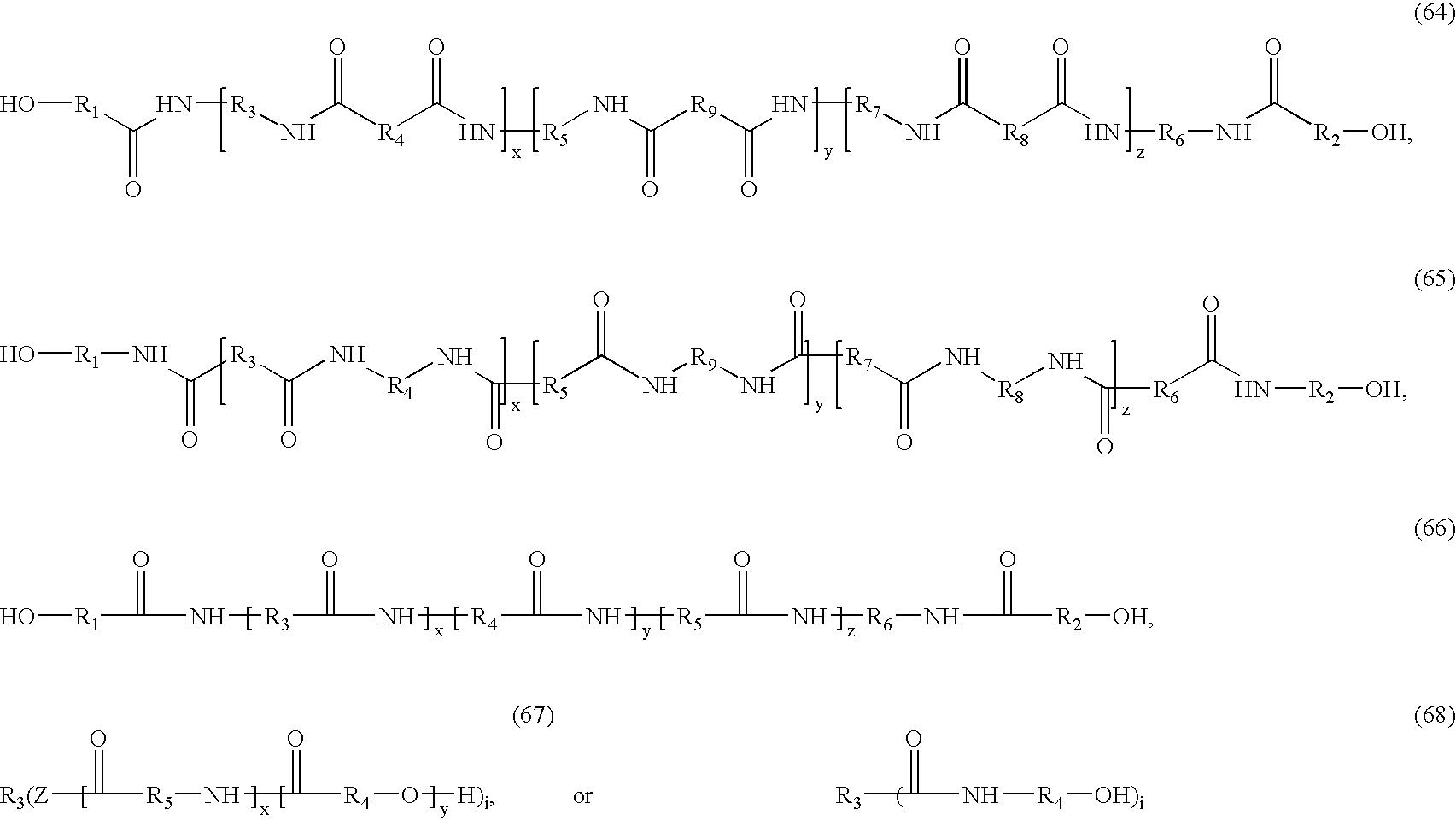 Figure US07138477-20061121-C00034