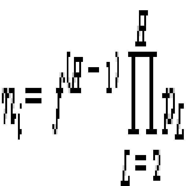 Figure 112016059072037-pat00002
