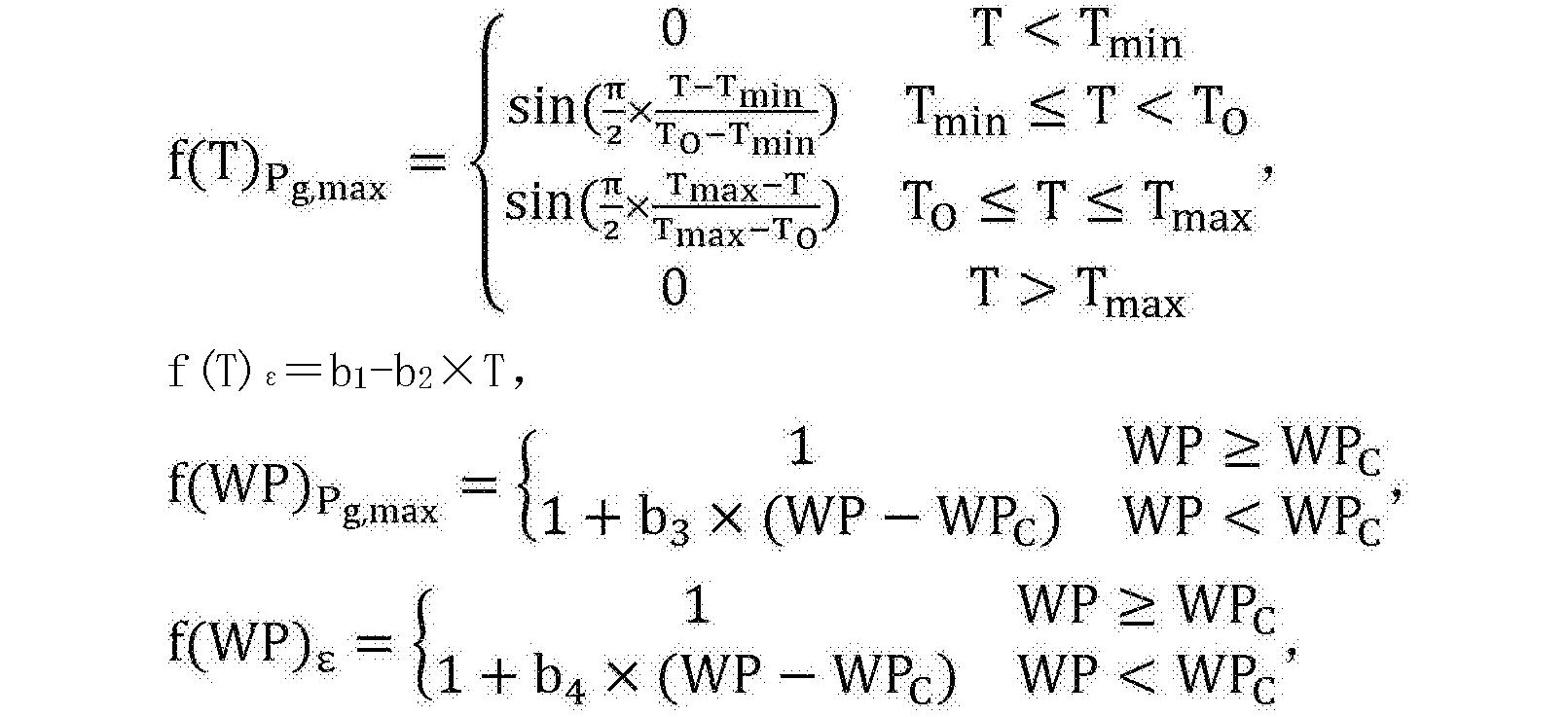 Figure CN104656617BC00031