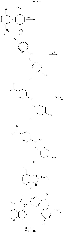 Figure US08404700-20130326-C00104