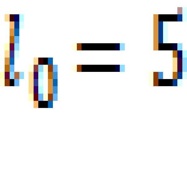 Figure 112016038118754-pct00306
