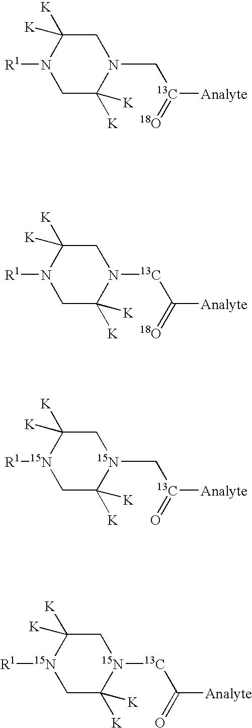 Figure US20040220412A1-20041104-C00006
