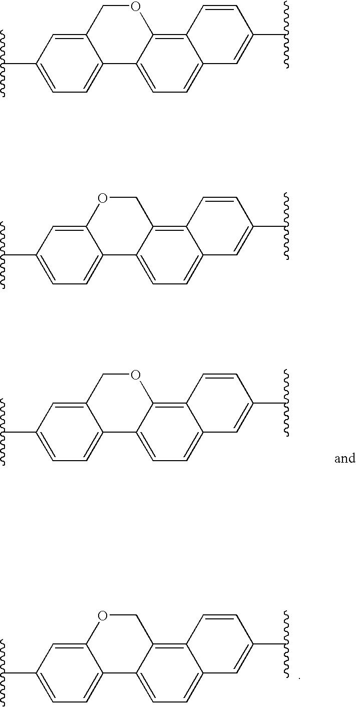 Figure US08088368-20120103-C00205