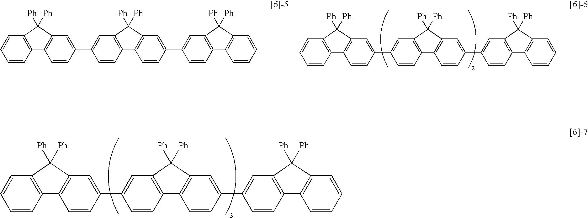 Figure US20060068221A1-20060330-C00357
