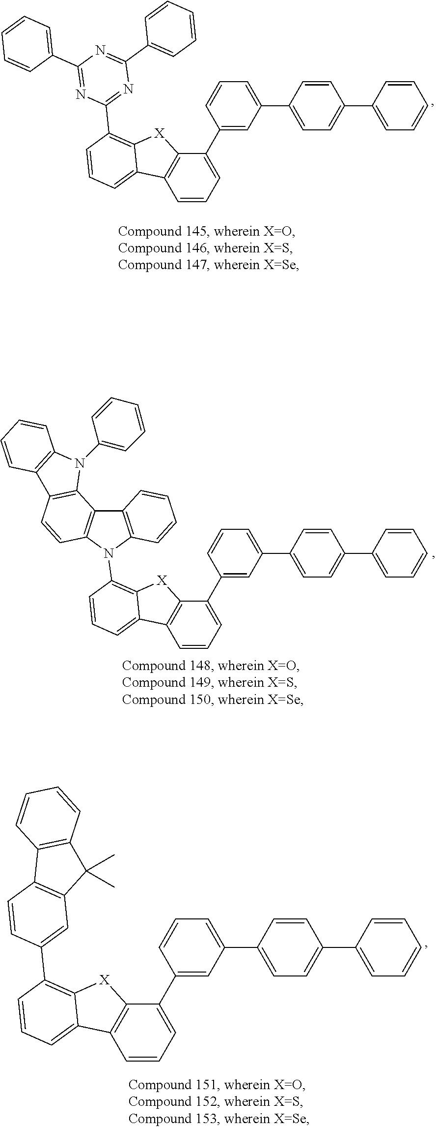 Figure US09190620-20151117-C00281
