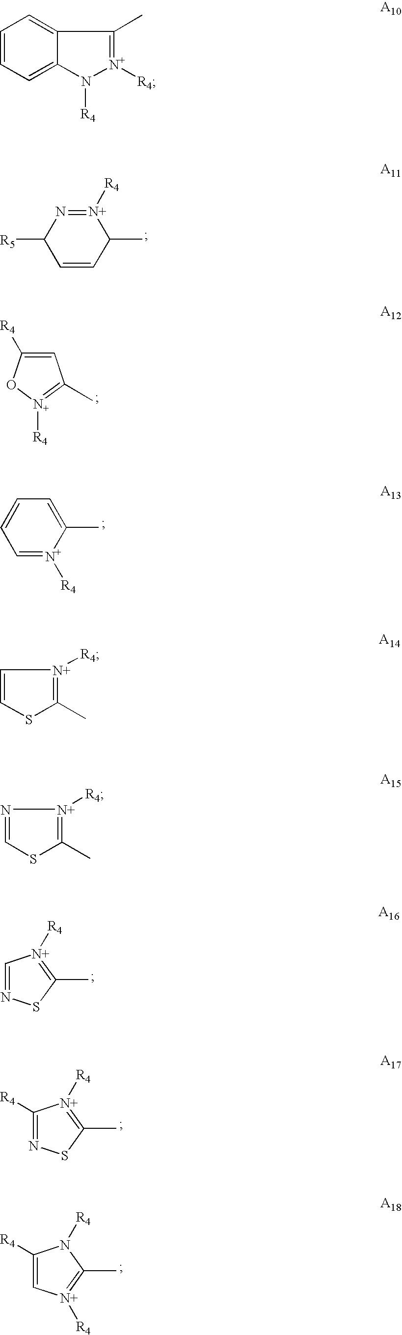 Figure US07909888-20110322-C00006