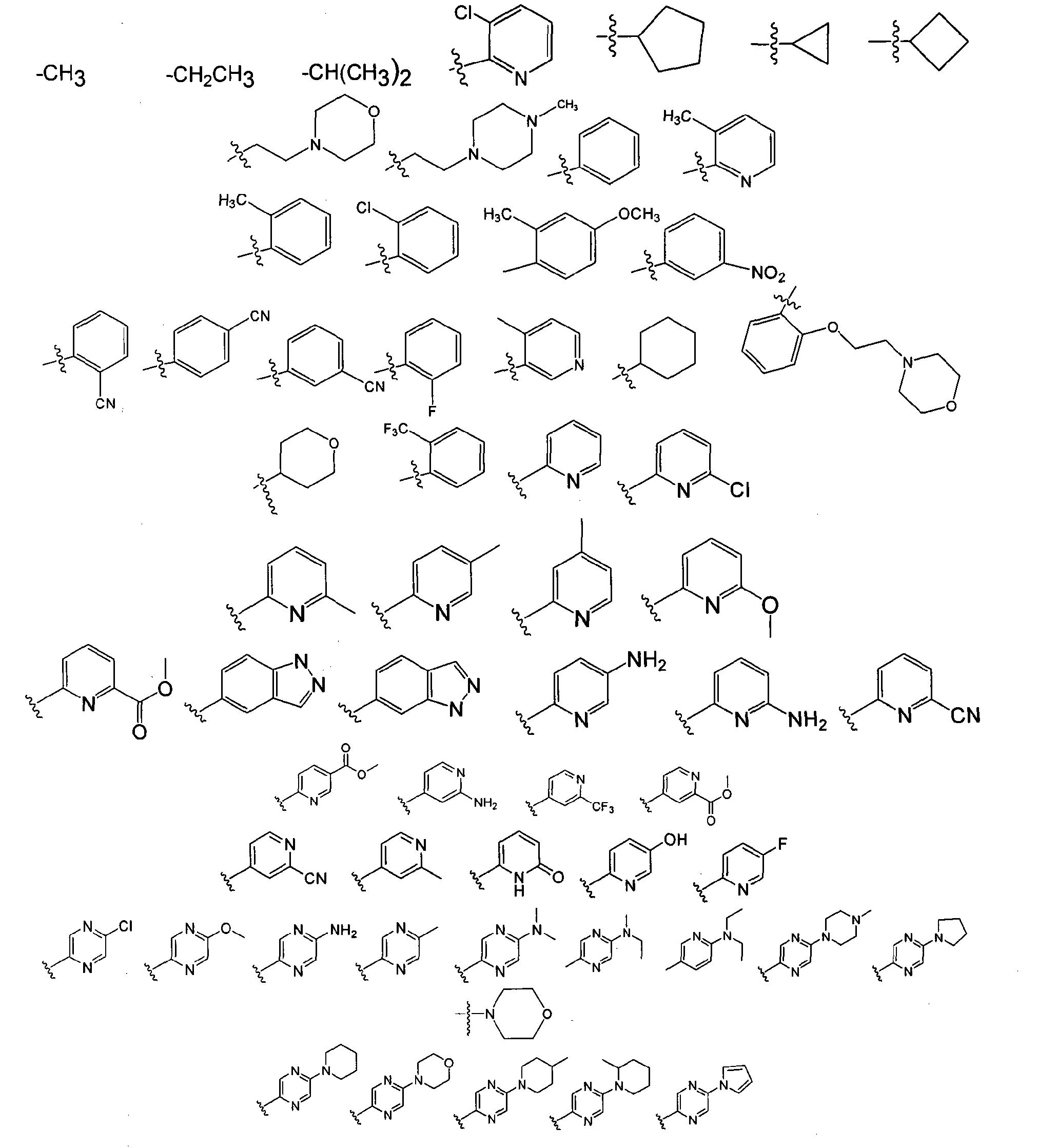 Figure CN101965335BD00282