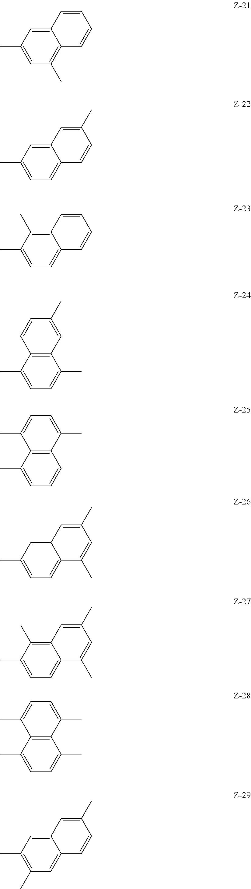 Figure US20110215312A1-20110908-C00034