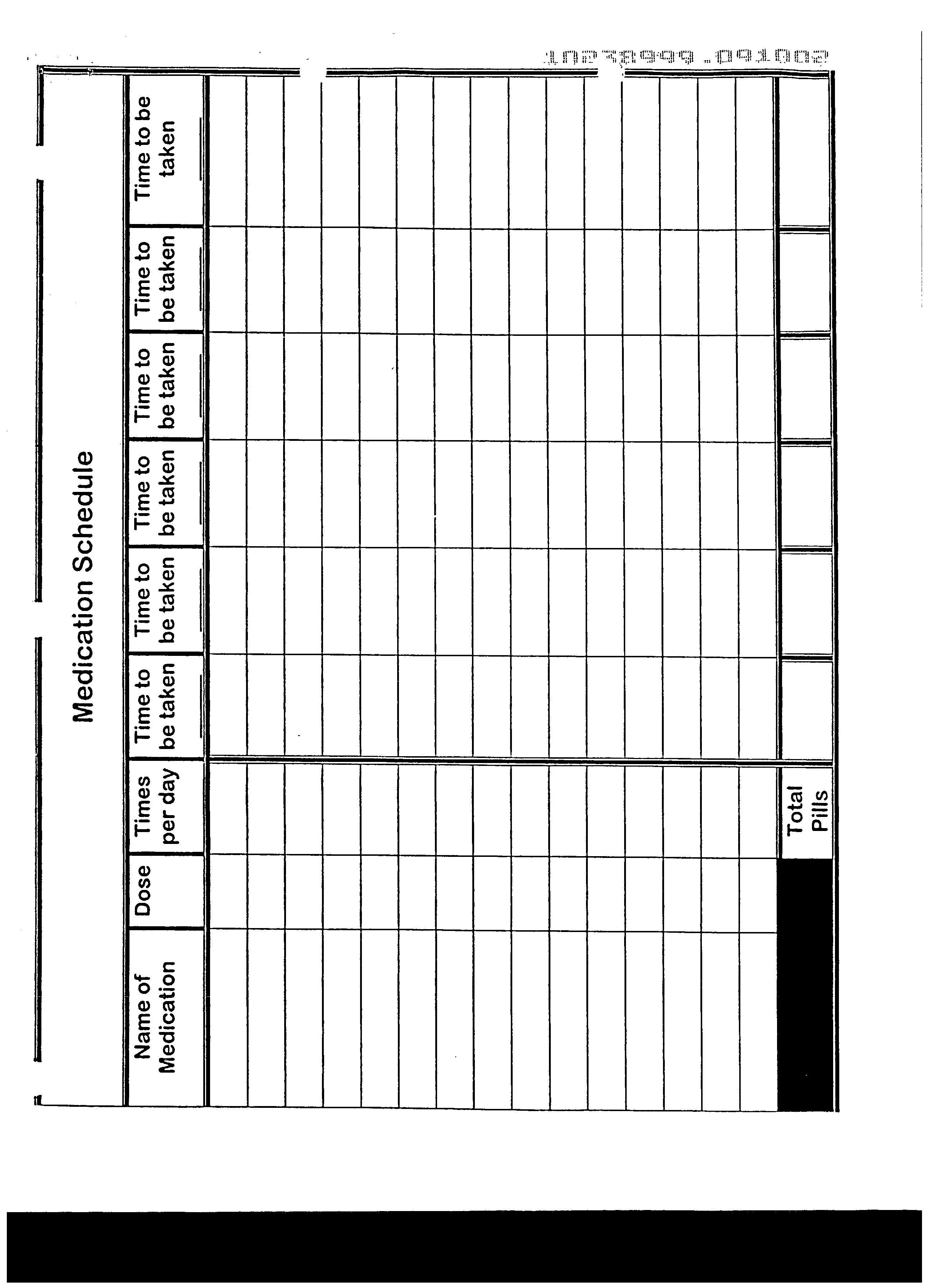 Figure US20030083904A1-20030501-P00024