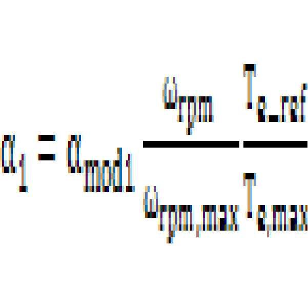 Figure 112011051530673-pat00046