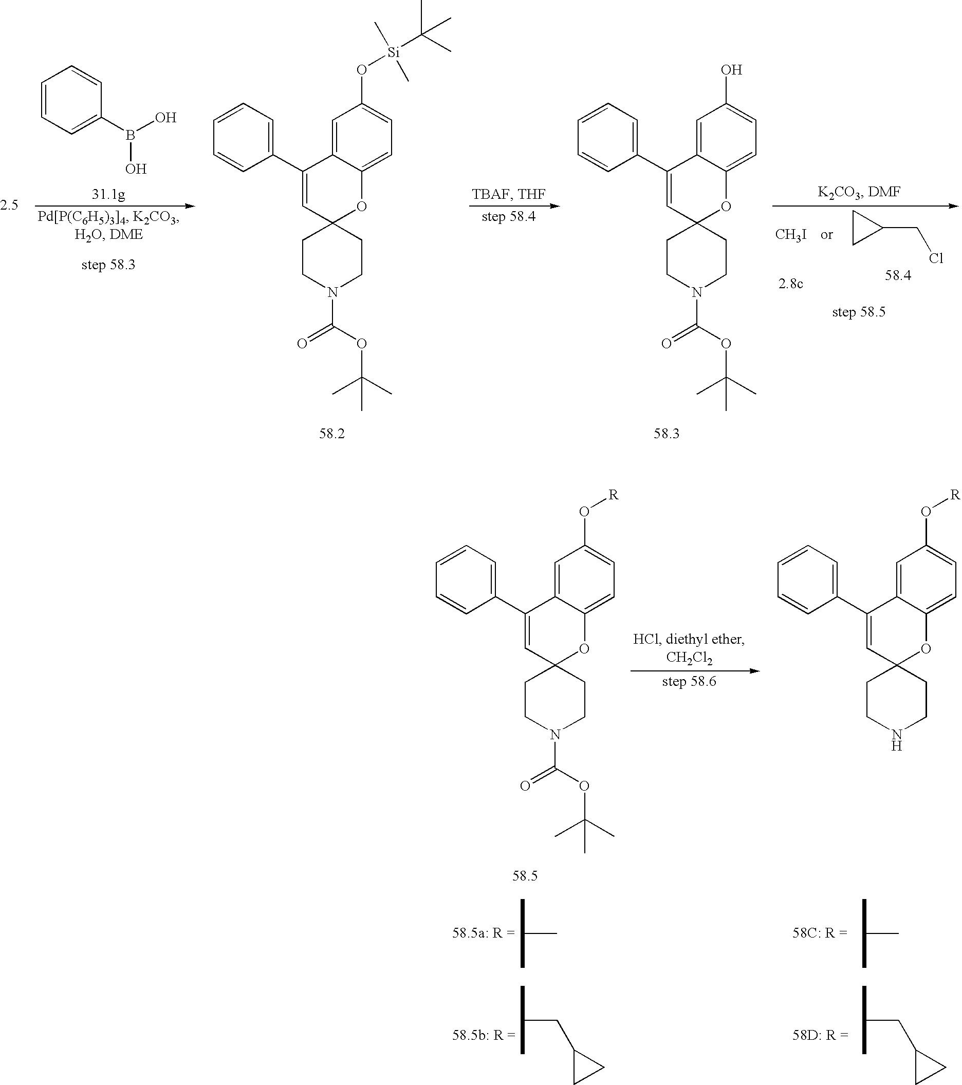 Figure US07598261-20091006-C00265