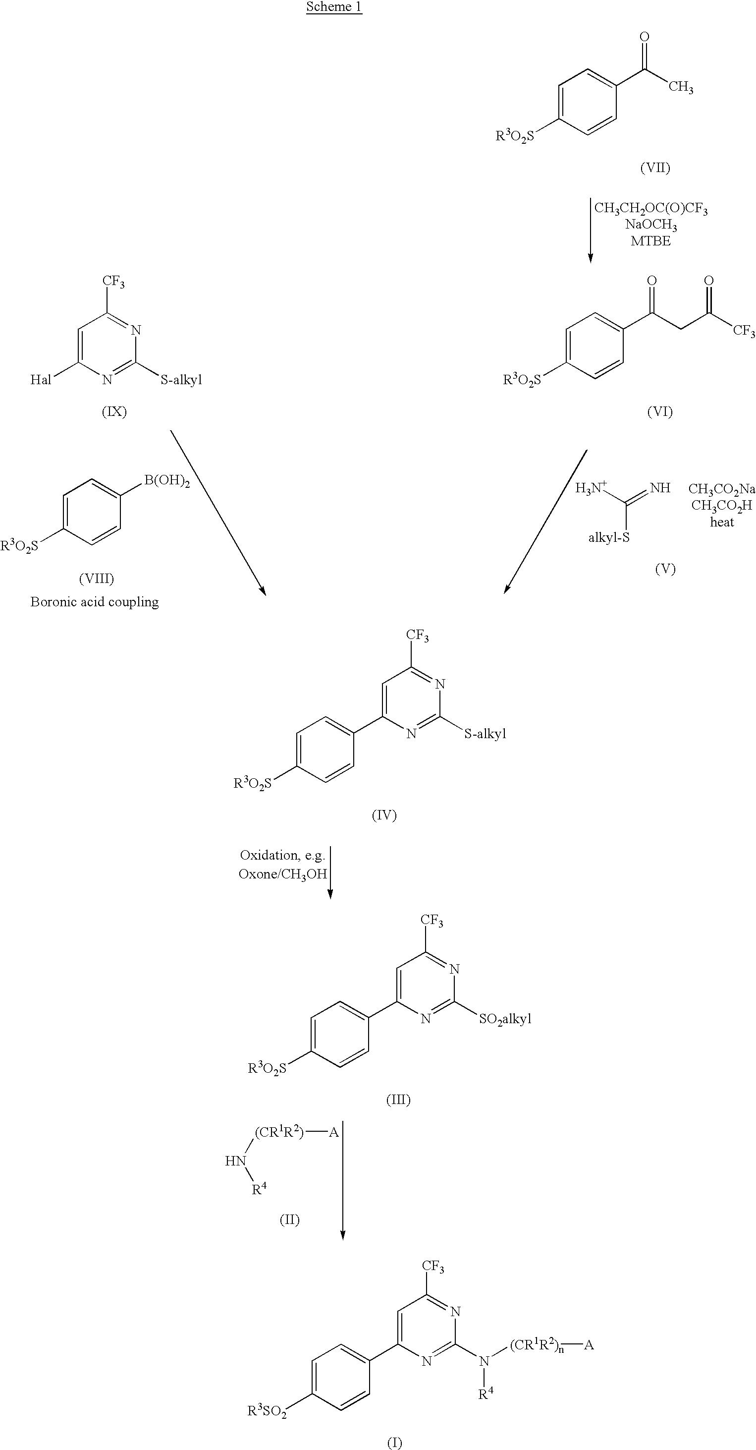 Figure US06780870-20040824-C00010