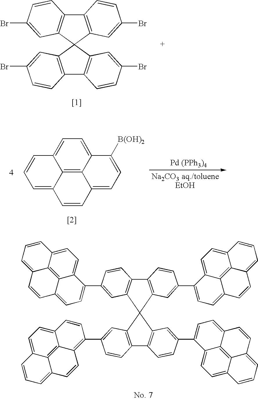 Figure US20060134425A1-20060622-C00032