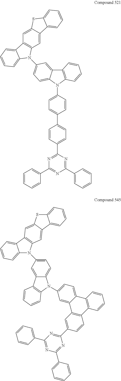 Figure US09209411-20151208-C00236
