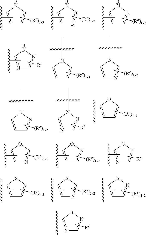 Figure US09561228-20170207-C00081