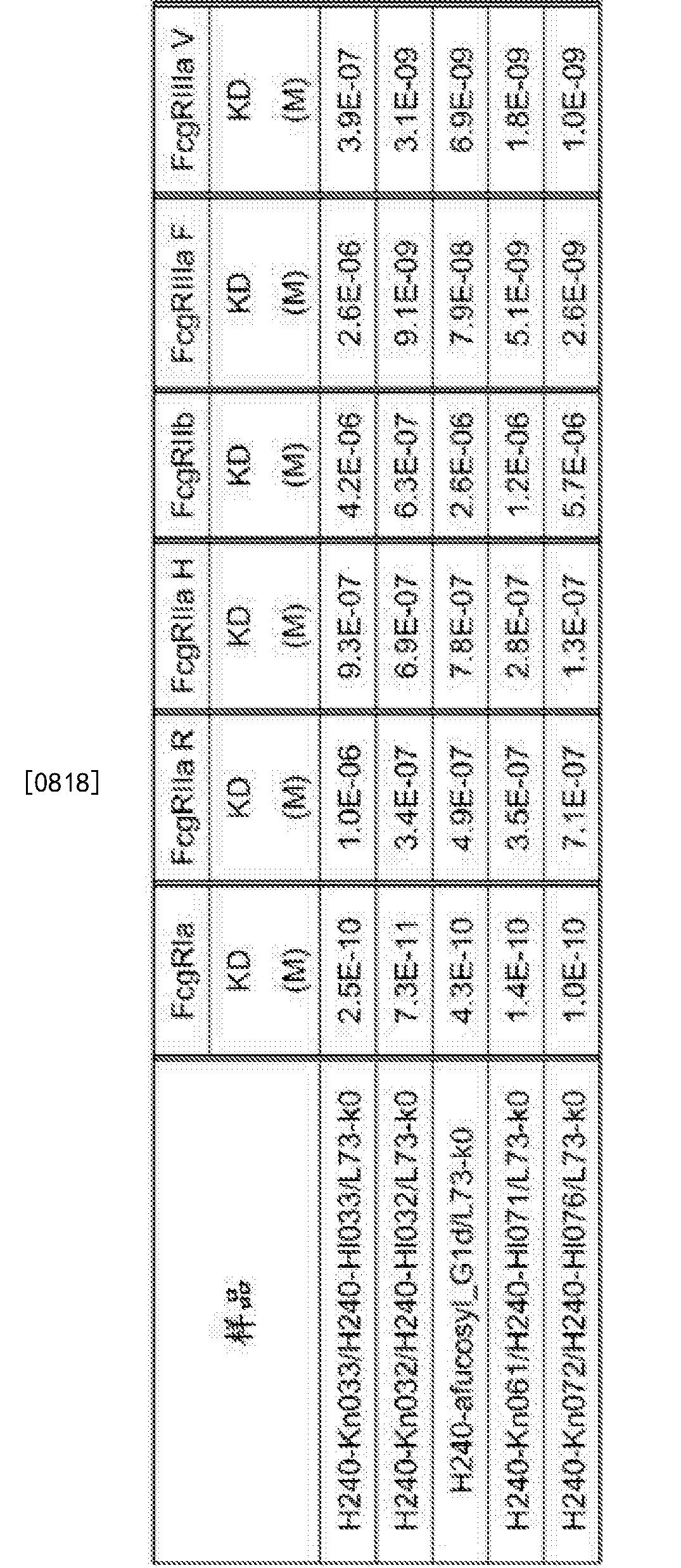 Figure CN105102618BD01541