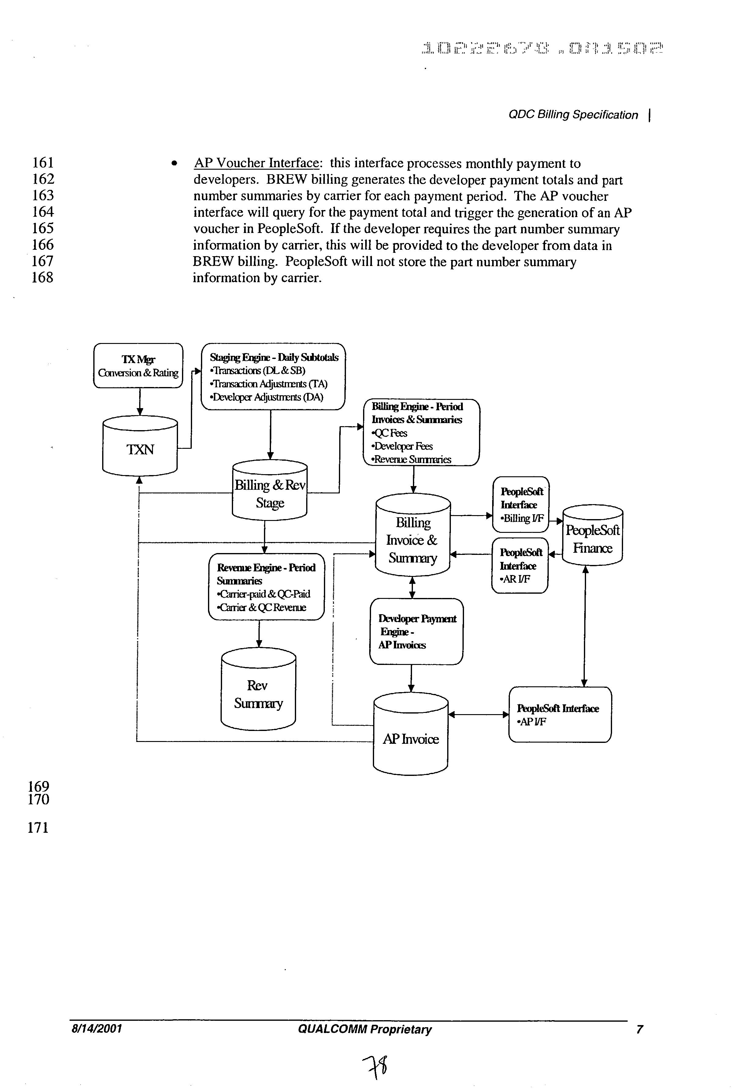 Figure US20030078886A1-20030424-P00074