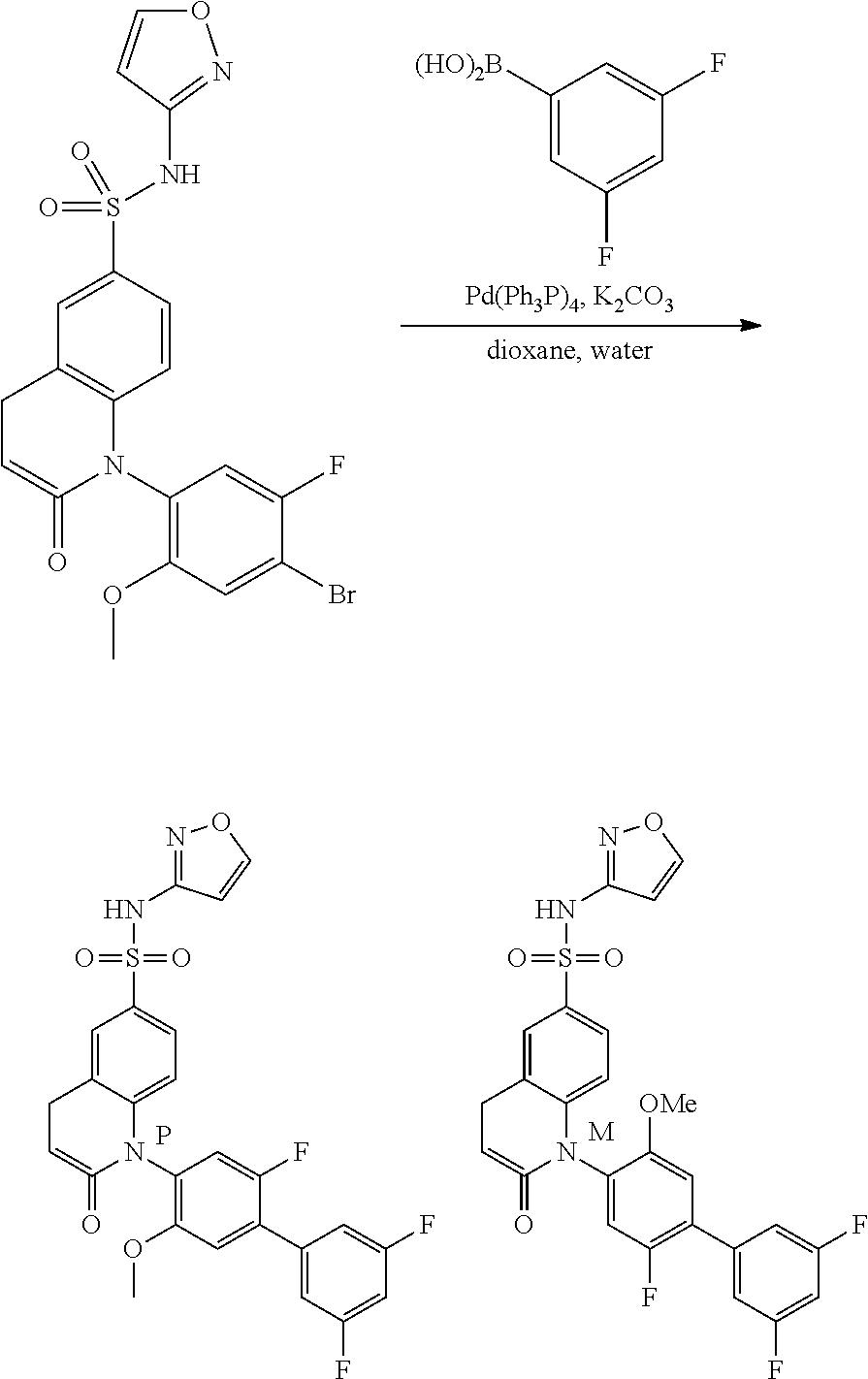 Figure US09212182-20151215-C00088