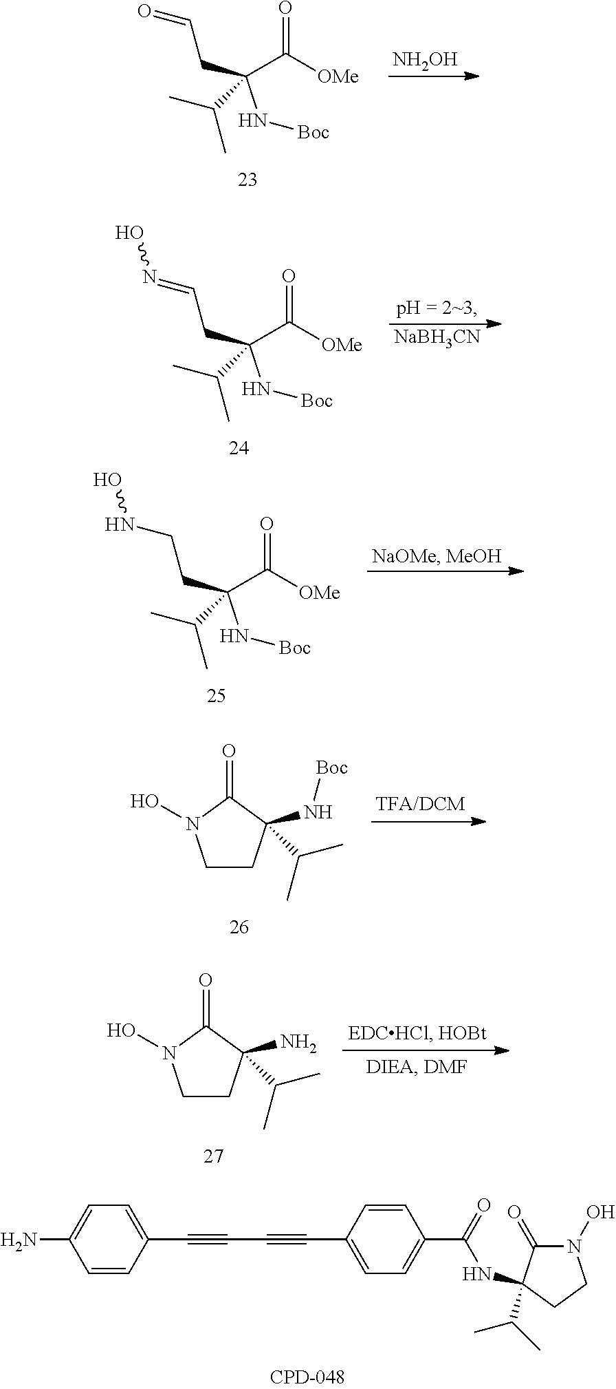 Figure US09738604-20170822-C00032