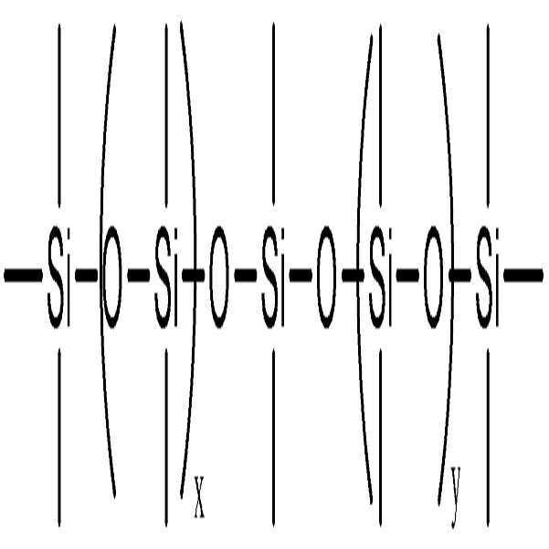 Figure 112012083534077-pat00040