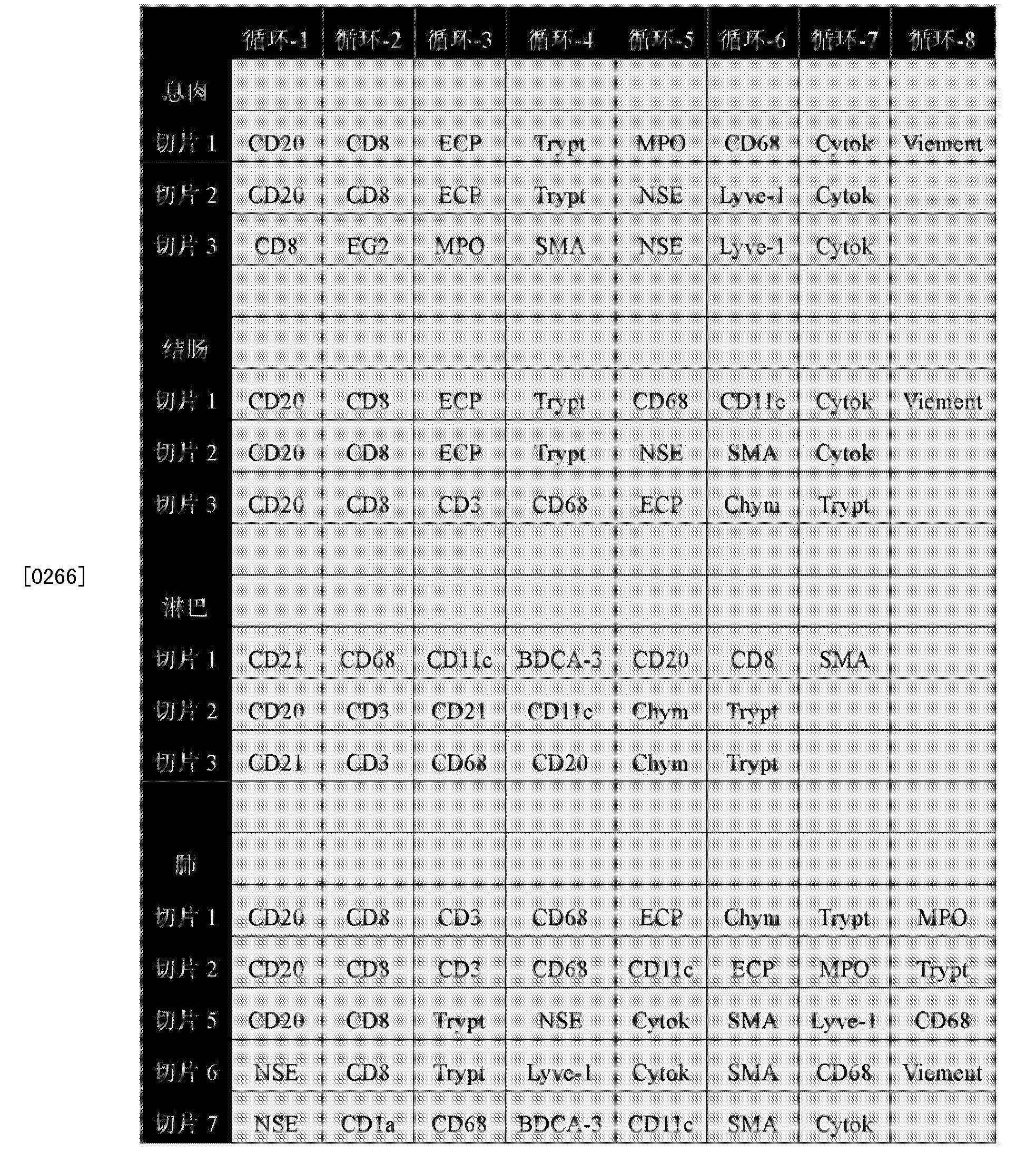 Figure CN103827919AD00291