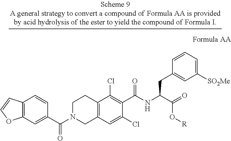 Figure US08927574-20150106-C00018