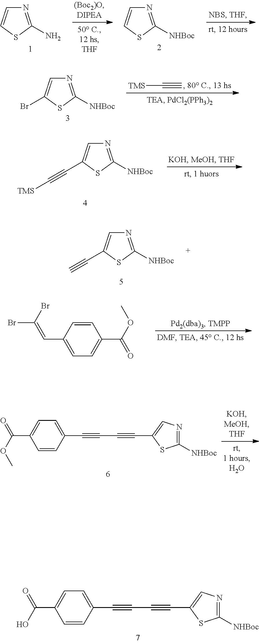 Figure US09617256-20170411-C00218