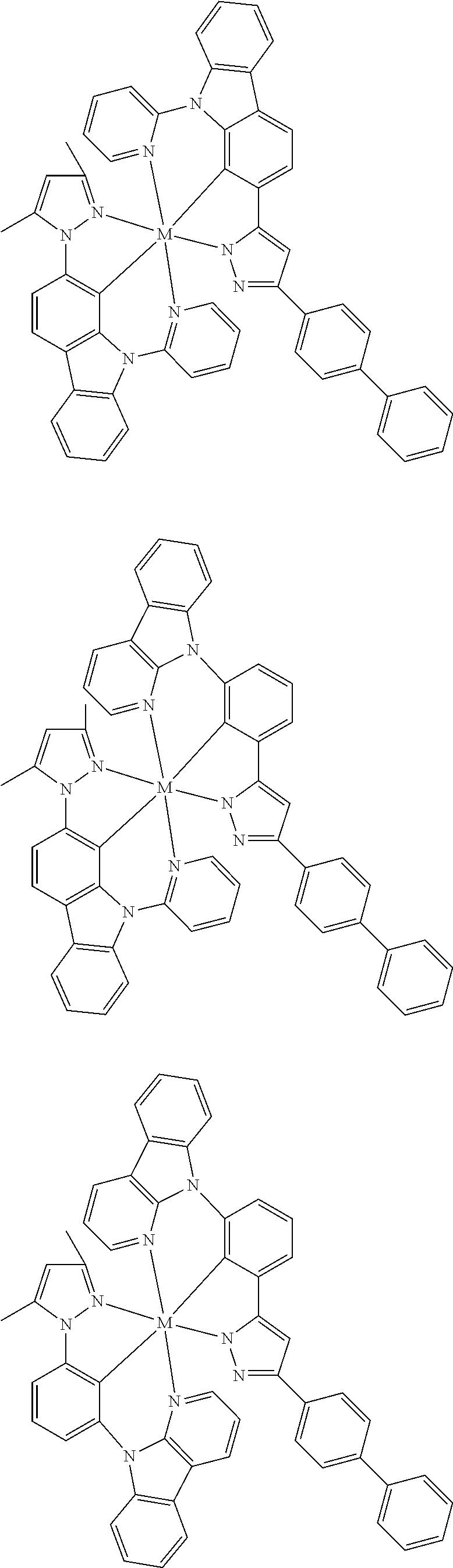 Figure US09818959-20171114-C00271