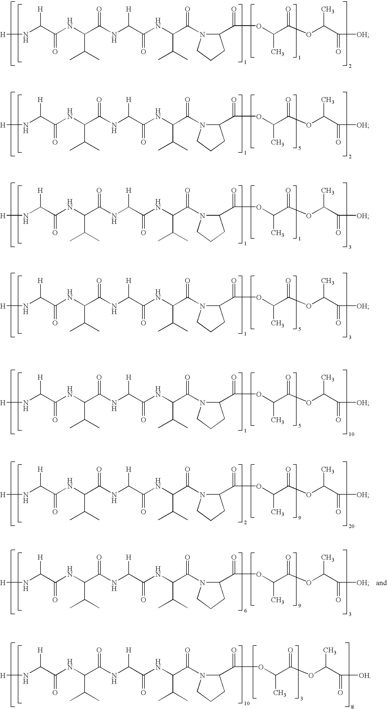 Figure US08246991-20120821-C00027
