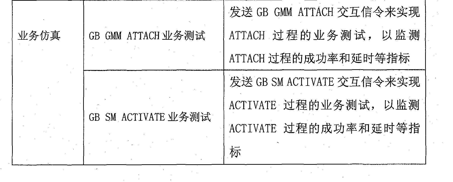 Figure CN101888658BD00122