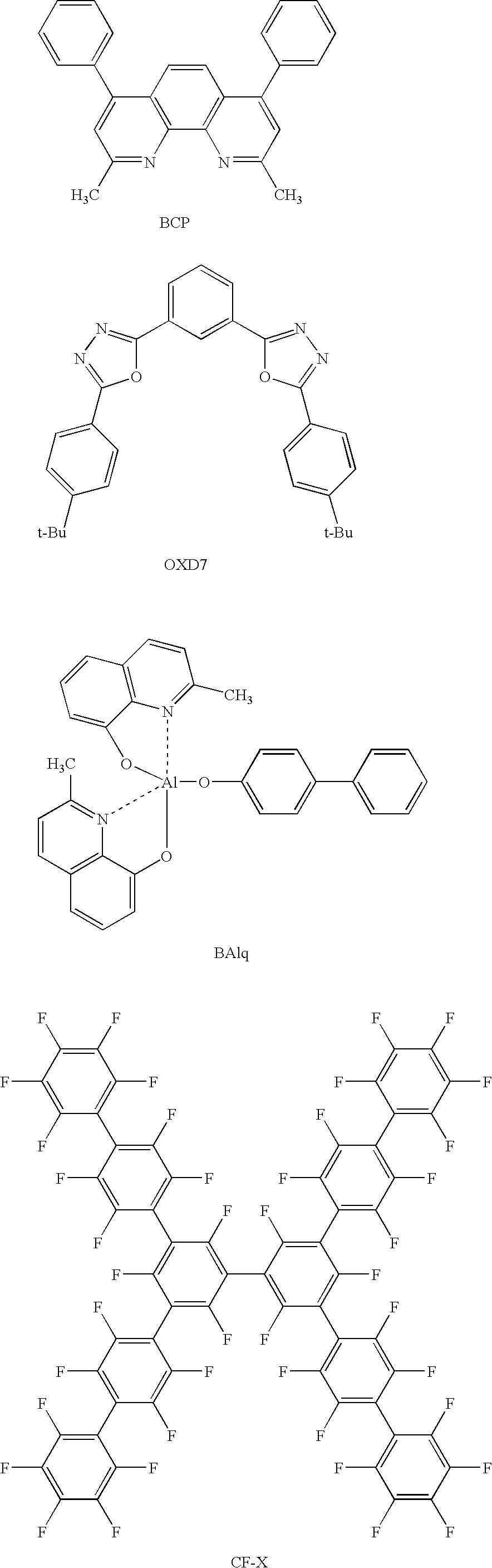 Figure US06750608-20040615-C00016
