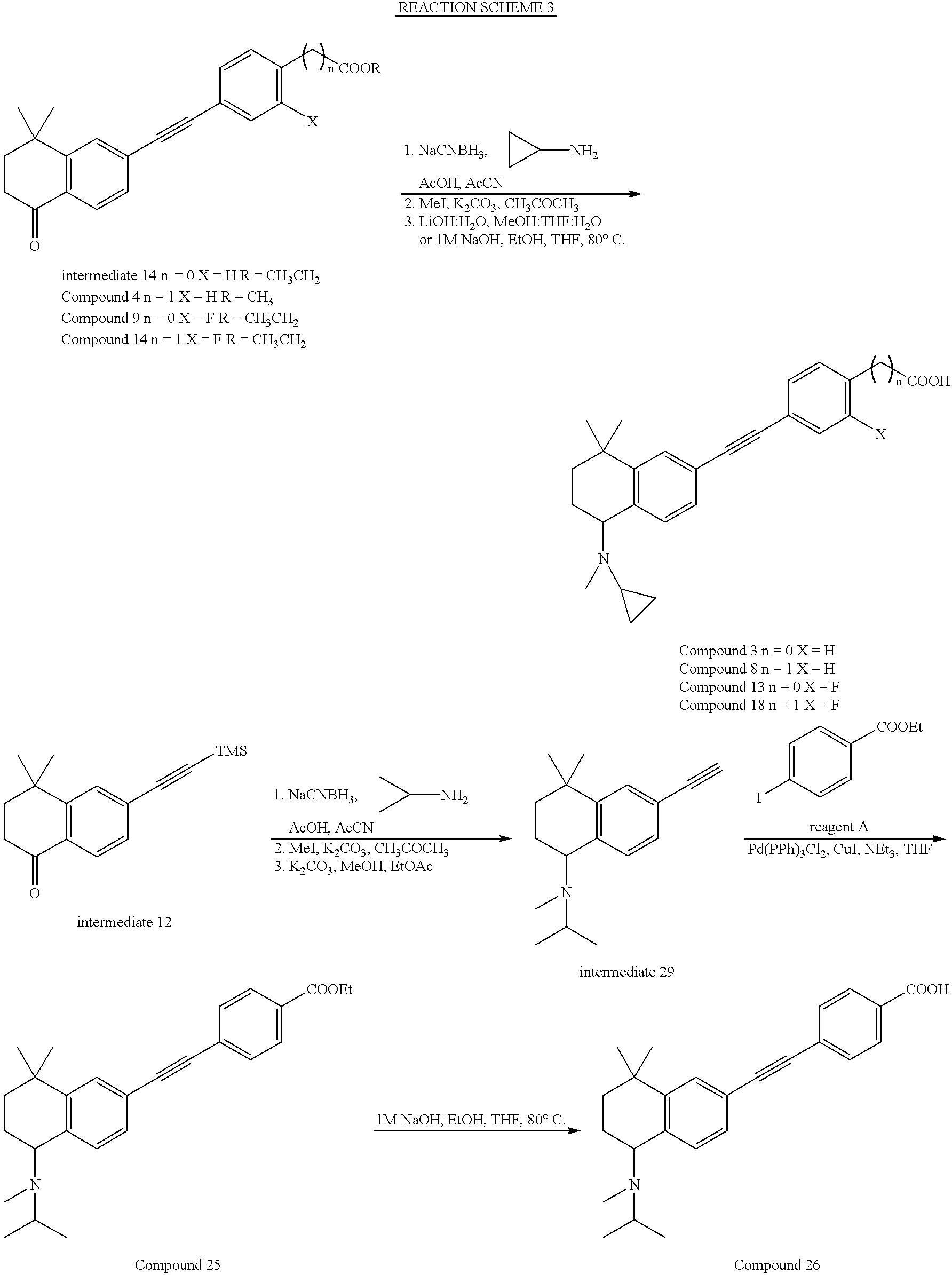 Figure US06313107-20011106-C00024