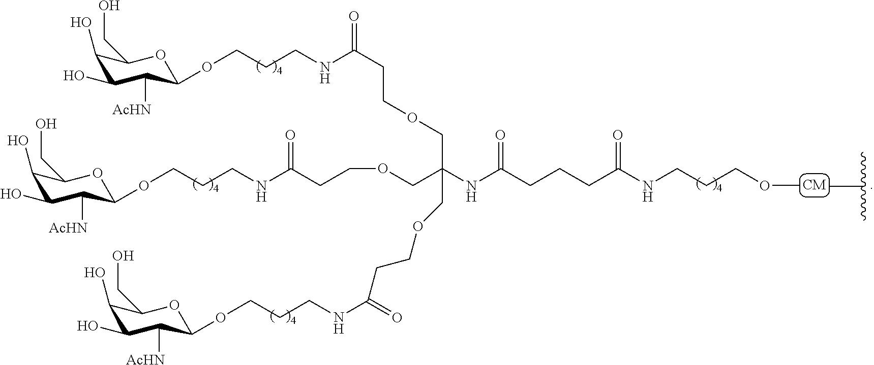 Figure US09714421-20170725-C00180
