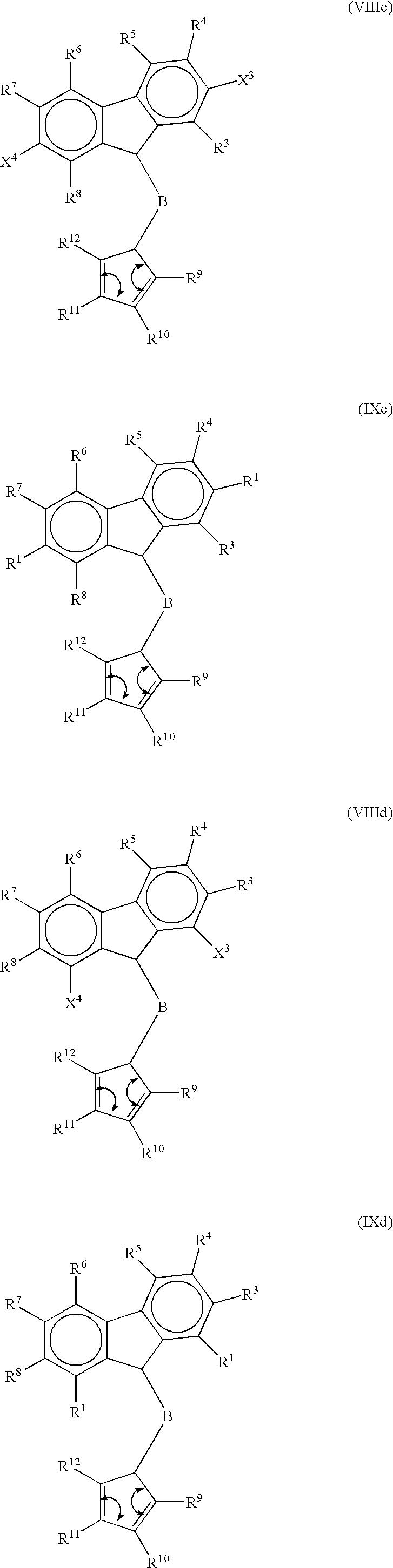 Figure US07910783-20110322-C00070