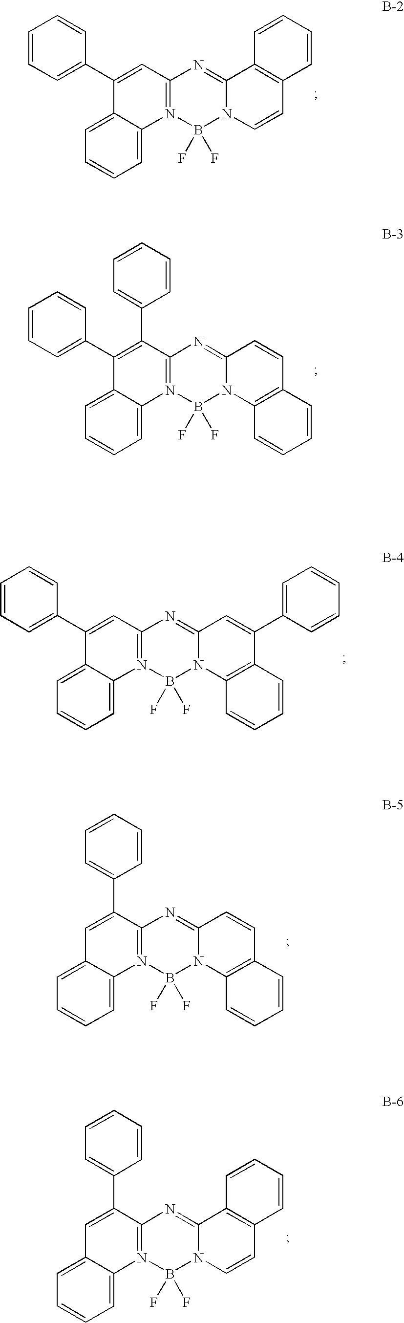 Figure US20040058193A1-20040325-C00016